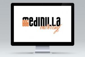 Nueva Web para Medinilla Catering