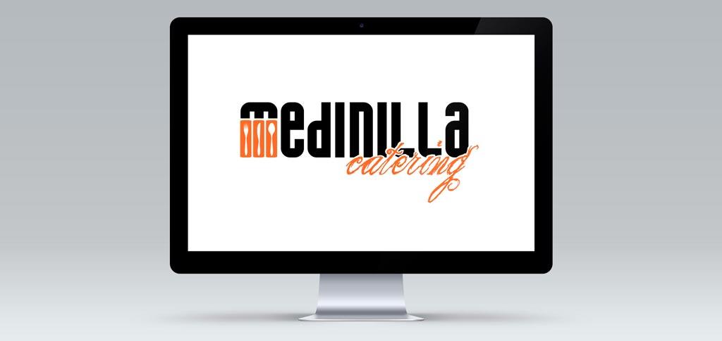 Nueva Web Medinilla Catering